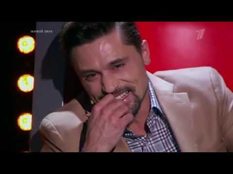 Егор Летов снова пришёл на голос !