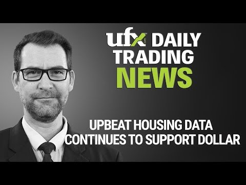 Daily Forex News and Analysis — February 20th 2018