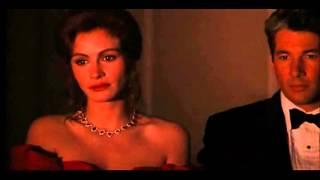 """Pretty Woman - Scena """"Teatro Dell'Opera"""""""