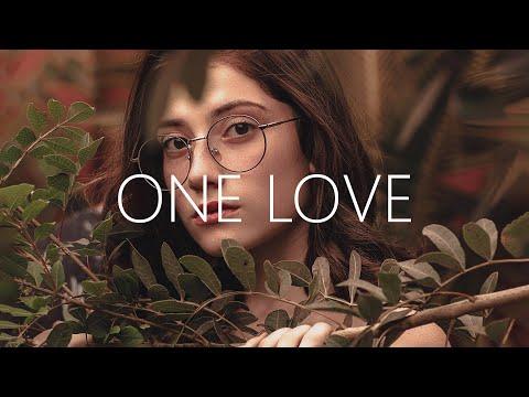 WINARTA - One Love (Lyrics)