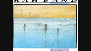 Rah Band - What'll Become Of The Children? (12 inch)