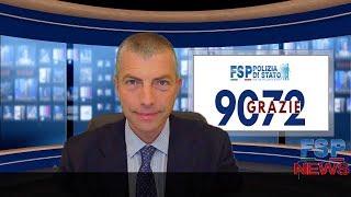 FSP News