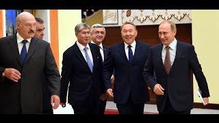 Новости Центральной Азии 12.02.2016. Казахстан, Узбекистан, Таджикистан, Кыргызстан, Туркмения