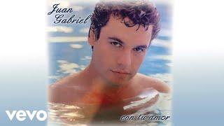 Juan Gabriel - Con Tu Amor