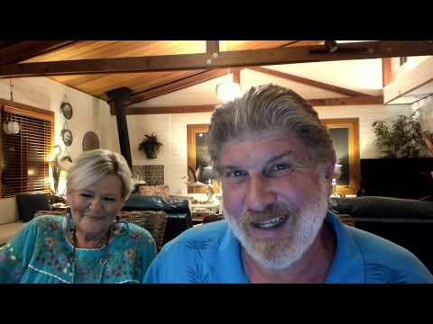 Don and Diane Shipley LIVE. May 27th, 2020 at 2100 EST Thumbnail