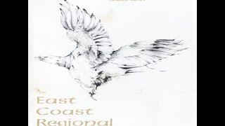 """""""Lord Touch Somebody"""" (1991) Edwin Hawkins East Coast Regional Mass Choir"""