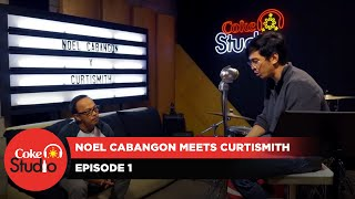Noel Cabangon Acts as a Father Figure to Curtismith