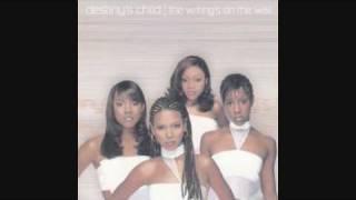 Destiny's Child - Where'd You Go