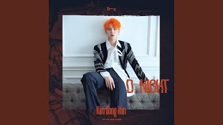 Kim Donghan - DON'T GO YET