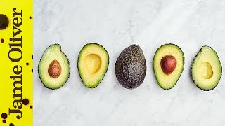 5 Things To Do With… Avocados