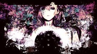 【Romaji & Eng Sub】 Mentalism - Yuyoyuppe feat. Megurine Luka 【HD】