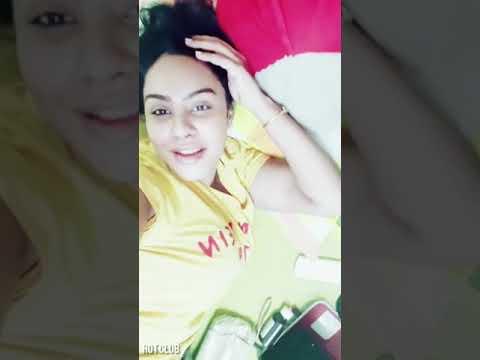Sri Reddy Tiktok ¦ Letast 2019 | super viral videos