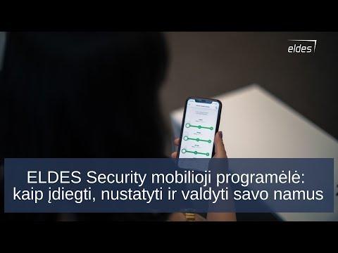 Binarinių opcionų brokeriai lenkijoje
