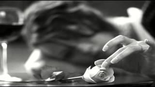 Ti porto a cena con me... Giusy Ferreri + Lyrics