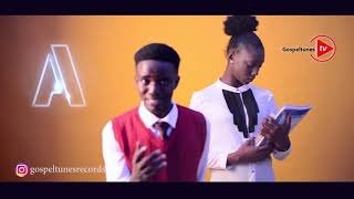 Gospeltunes Tv: Teacher – MC UK