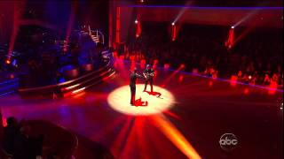Best of Dancing with the Stars: Duet