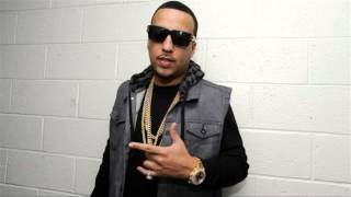 French Montana ft. Snoop Dogg, Ace Hood, Scarface, Mavado & DJ Khaled - Fuck What Happen Tonight