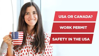 25 questions about studying in the USA