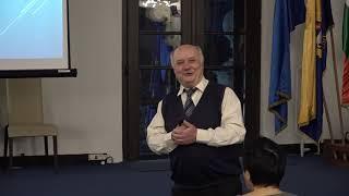 TV Budakalász / Budakalász Ma / 2020.03.12.
