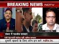 अल्पमत में है Ashok Gehlot सरकार: Sachin Pilot - Video