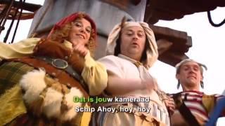 Juf Florine Florinehorizon Yurls Net