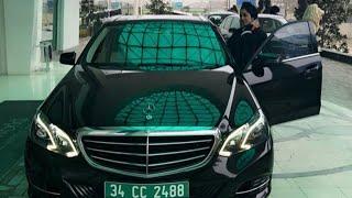 Шабнами Сураё - Прямой Эфир пеш аз концерт | дар Истамбул 27-02-2018