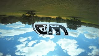 ElMute FPV - Corrèze #2 - Music: Coppola, 2STRANGE - Kings & Queens