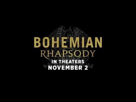 Bohemian Rhapsody | Fox Movies