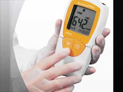 Pele seca na diabetes tipo 2
