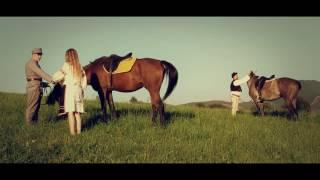 Video Kamenný chodníček - ALFA (Official video)