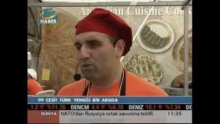 2011 TV TGRT Haber   1