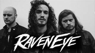 RavenEye - Live Interview & Concert Review