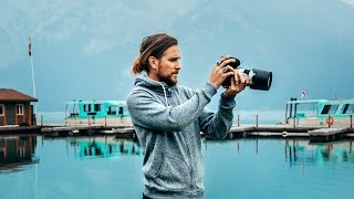 Make $3,000.00 THIS MONTH with PHOTOGRAPHY!