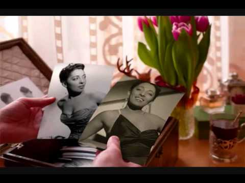 Carmen McRae / Dream of Life