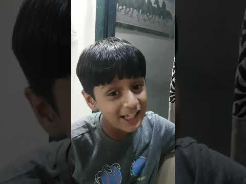 Shayari | shayari by kid | maa shayari | shayar | best short shayari