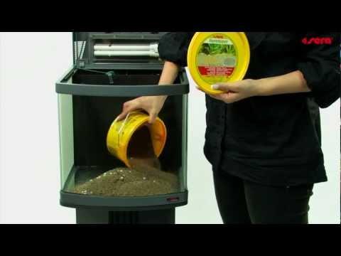 Dispositivi per diagnostics di parassiti