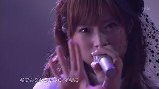 (2009.07.23) モーニング娘。「なんちゃって恋愛」 - YouTube