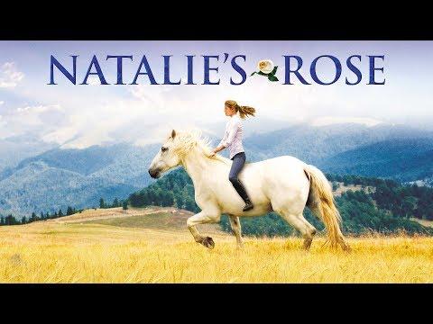 Natalies Rose DVD movie- trailer