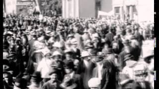 Эрнест Хемингуэй   Ernest Hemingway  Гении и злодеи