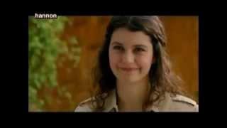 اغاني حصرية عمرو دياب حبيبى مالى عنيا كريم وفاطمة غول تحميل MP3
