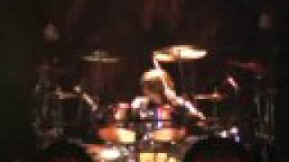 Judas Priest - Prophecy