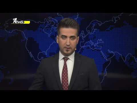 شاهد بالفيديو.. مباشر | نشرة أخبار الثالثة من #وان_نيوز