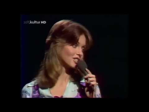 Olivia Newton-John - If not for you 1971