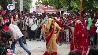 बैंड बाजा पर ननद भउजाई का सुपर डांस || Bhojpuri Dance || Desi Dance || Bhojpuri Lokgeet - Download this Video in MP3, M4A, WEBM, MP4, 3GP
