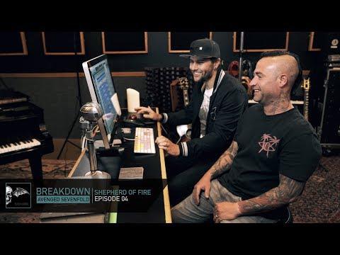 Breakdown Episode -