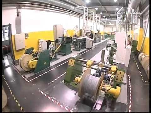 О заводе «ССТ» в телепрограмме «Сделано в Подмосковье»
