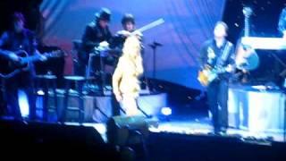 Dolly Parton- Jesus & Gravity