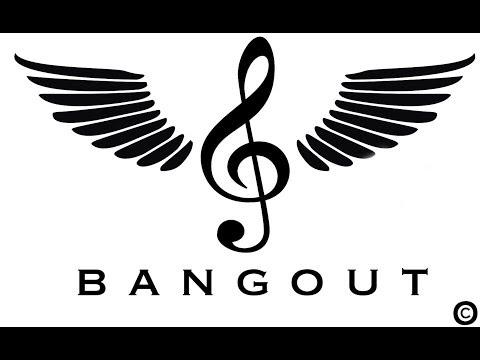 BangOut client list
