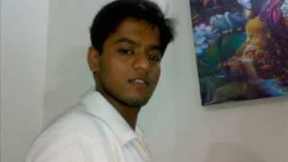 hum khushi ki chah mein - YouTube