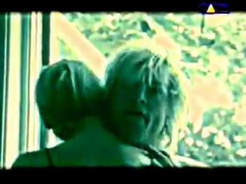 Die Toten Hosen Alles Aus Liebe Music Video Song Lyrics And Karaoke